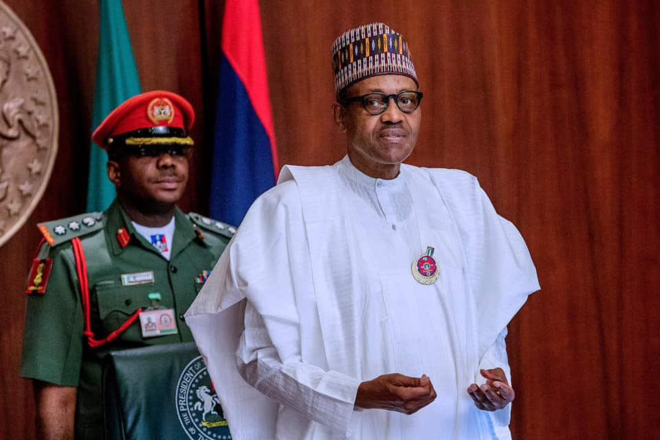 Malabu scam: Nigeria sues Shell, Eni in London