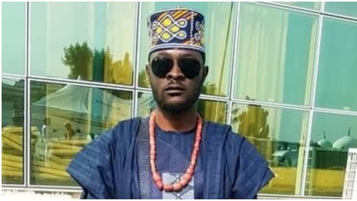 Doctor narrates how the Nigerian health system frustrated him out of his medical profession