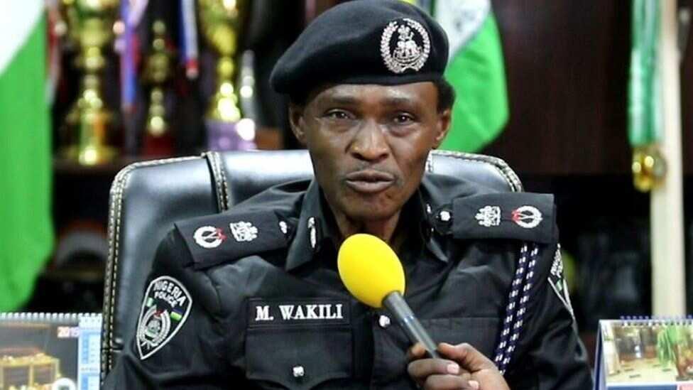 Aiki da cikawa: 'Yan arewa sun shawarci Buhari a kan mutumin da ya dace ya maye gurbin Magu