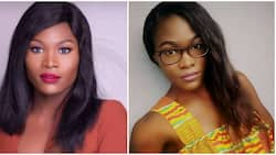 Lady recounts her robbery experience in Onitsha, says 'the only thing that I can remember is gun being pointed at my head'
