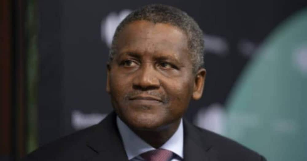 15 Richest people in Africa with a combined net worth of R1 trillion