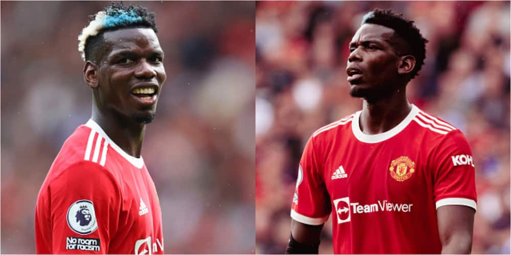Liverpool legend reveals why Pogba's 4 assist is not special, names his man-of-the-match against Leeds