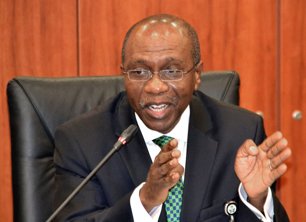 N75b youth investment fund: FG reveals criteria for application