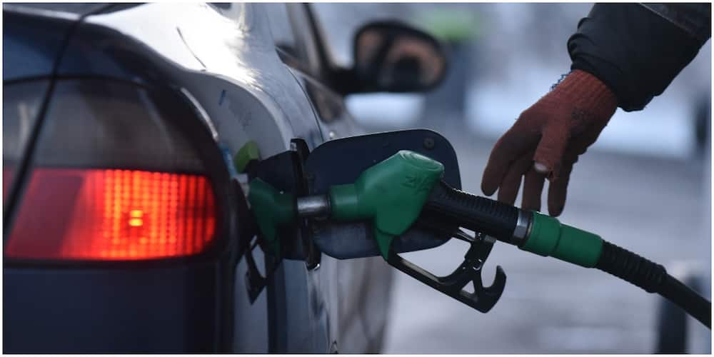 FG says no increase in fuel price after link with IMF, World Bank agreement