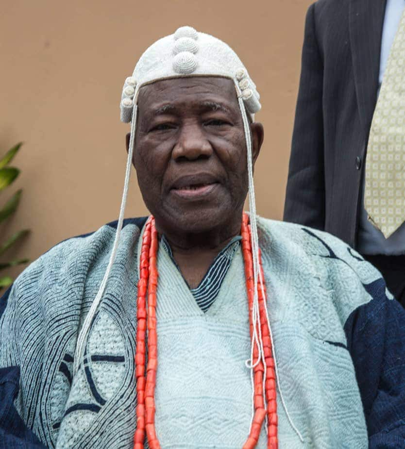 Court delivers judgement on suit seeking to sack Oba as Olubadan Of Ibadan
