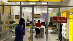 MTN announces compensation to 77m subscribers for network outage, as CEO apologises again