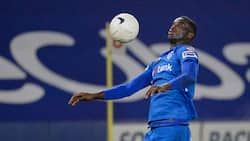 Teammate of big Super Eagles superstar playing for top European giants tells club to sell him this month
