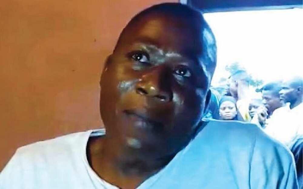 Da Duminsa: Kotu Ta Umurci Gwamnatin Buhari Ta Biya Sunday Igboho Naira Biliyan 20