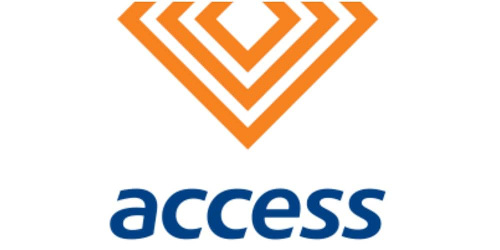 Access Bank Changes Grobank Limited Name After Acquiring Major Stake