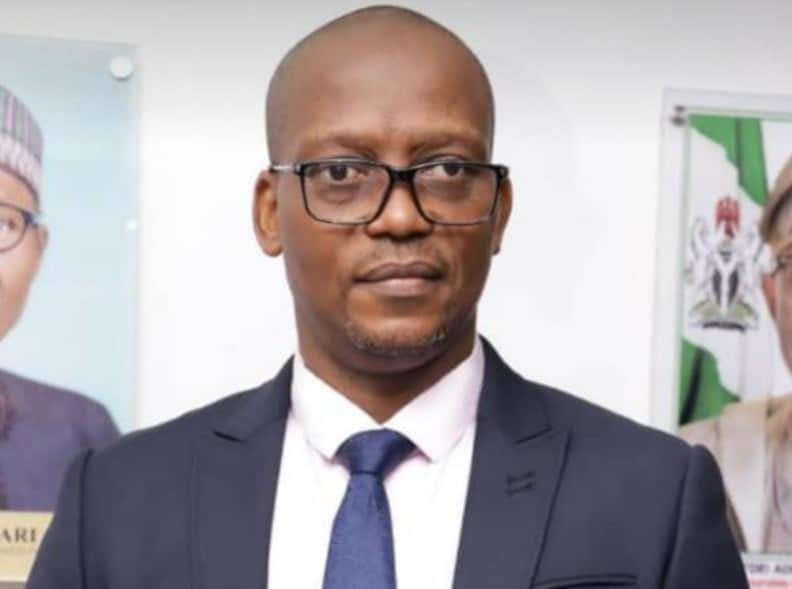 Buhari approves appointment of Agboola as medical director in neuropsychiatric hospital