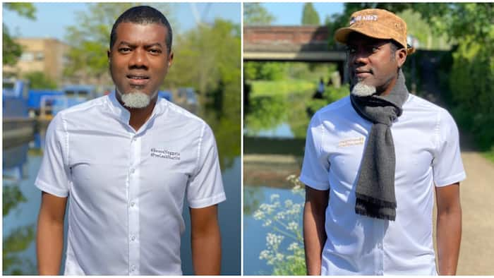 Reno Omokri makes questionable claims about Dangote and Forbes ranking