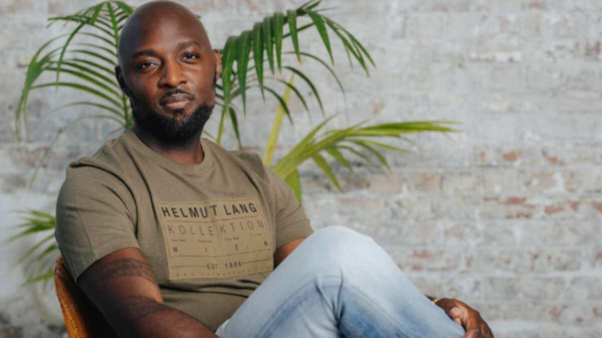 Nigerian Austin Daboh gets key employment at Apple Music