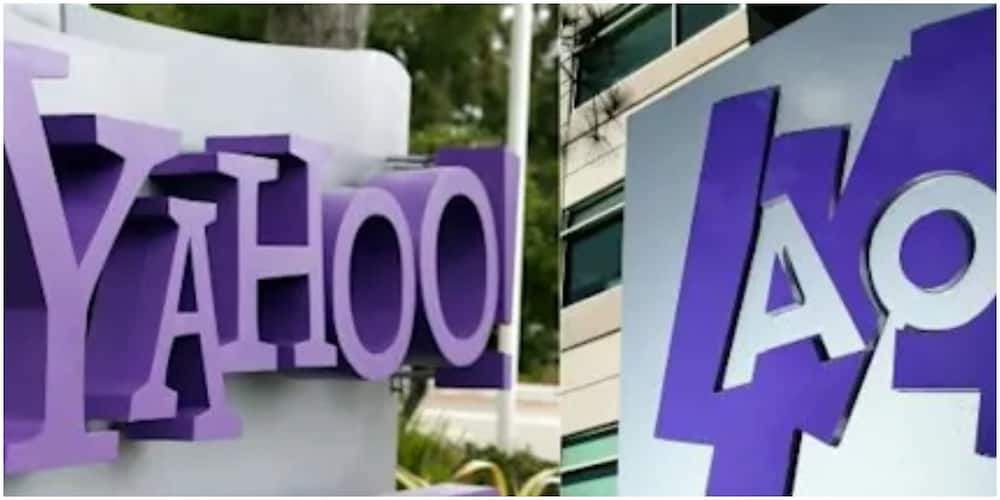 Verizon Deal with Apollo Global Cost Yahoo Owner Over $3billion