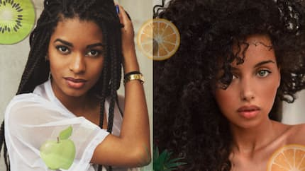 Make your natural hair healthier with this guide