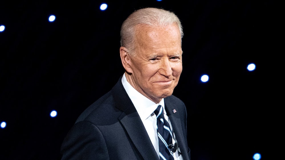 Experts: Biden's victory will attract $700b to Nigeria, other emerging markets