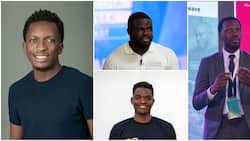 Four Nigerian-owned startups that you don't know are non-resident companies, and why