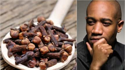 Every man should know these benefits of cloves for his health
