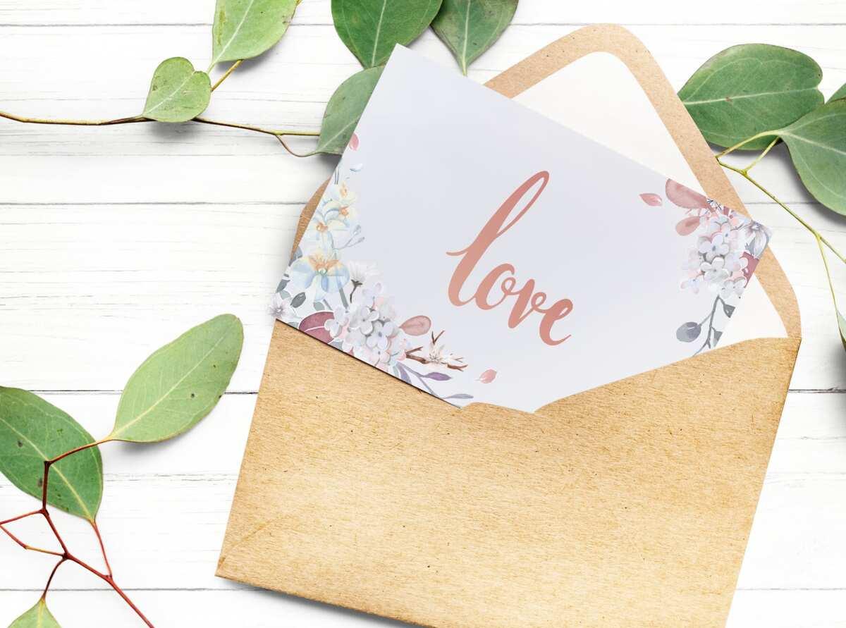 Love Letter For Husband from netstorage-legit.akamaized.net