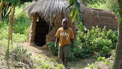 OPINION: The potential role of the private sector in ending open defecation in Nigeria