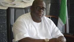 Senator Kashamu fights back as NDLEA insists on extraditing him to the US