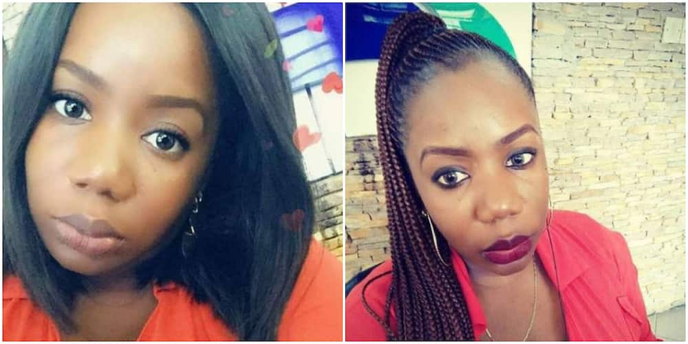 Nollywood actress dies of COVID-19 complications