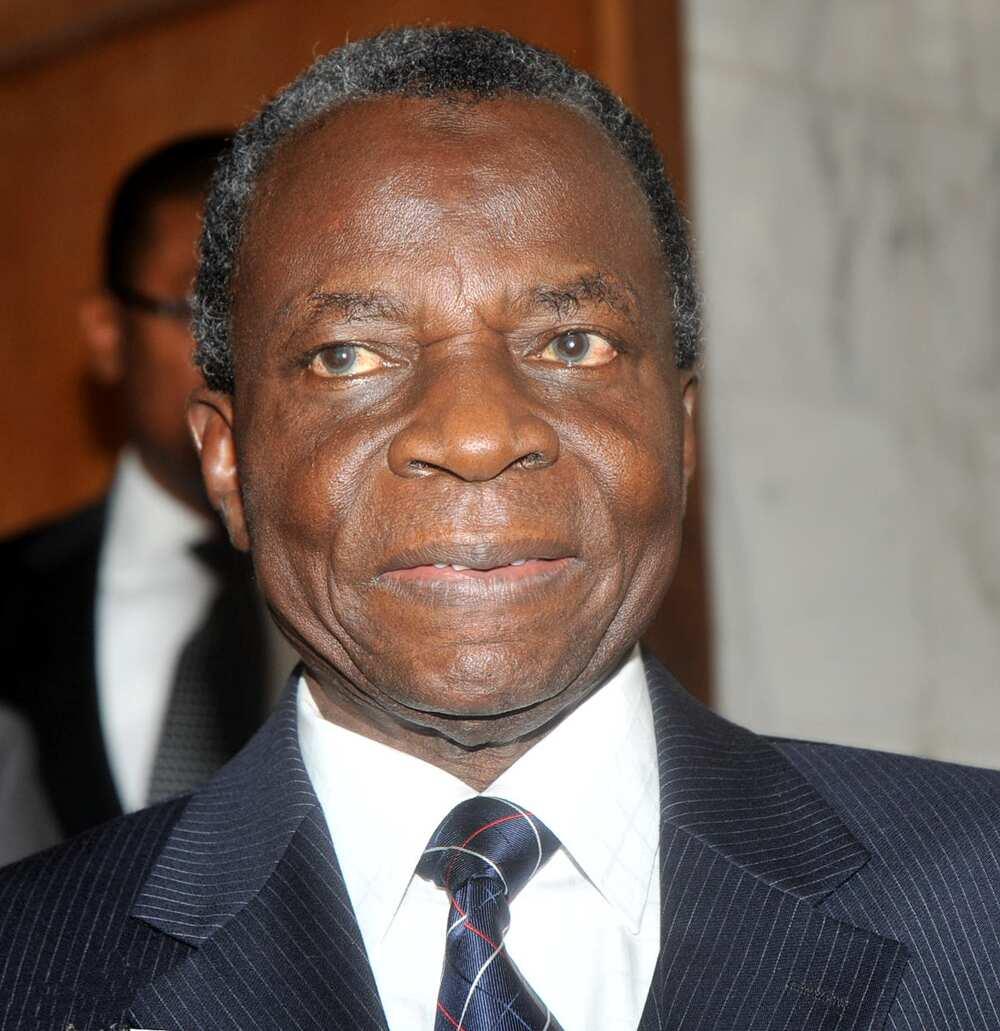Binciken EFCC: Kwamiti na iya karkare aiki game da Ibrahim Magu kwanan nan