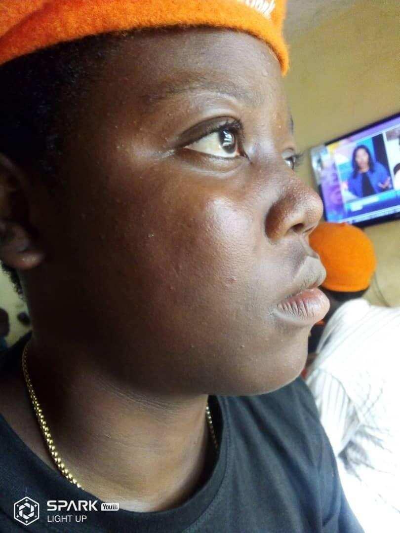 RevolutionNow: Nigerian youths awakening to fight injustice
