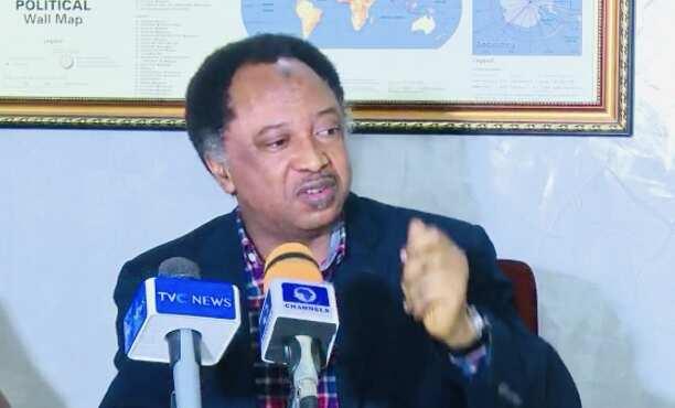Former Senator Raises Alarm over Kidnap Nigerian University Students