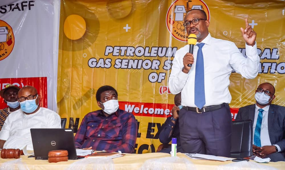 Nigeria to Host African Oil & Gas Local Content Roundtable