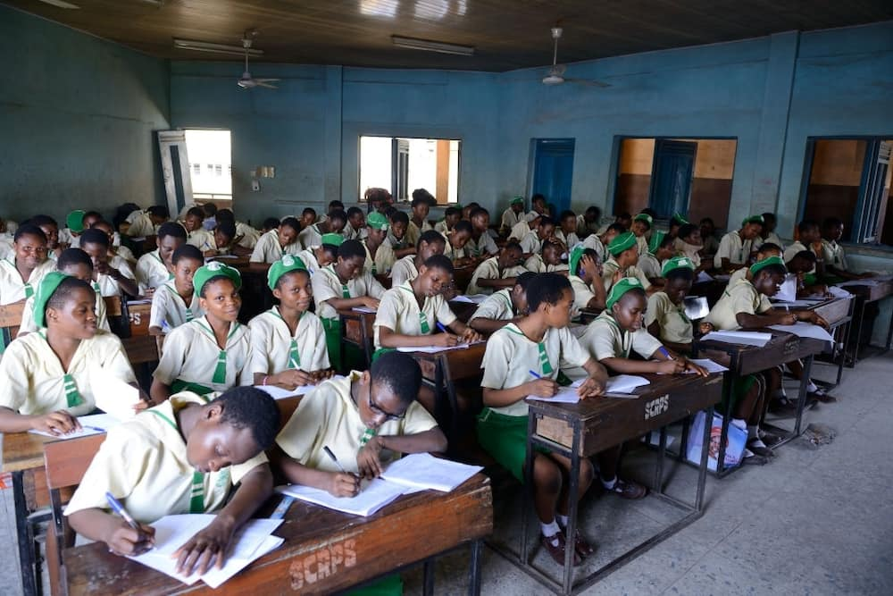 NECO announces fresh dates for rescheduled exams in 12 states (see list)