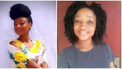 Blessing Olajide: Kwara governor mourns, seeks justice for murdered 300-level student