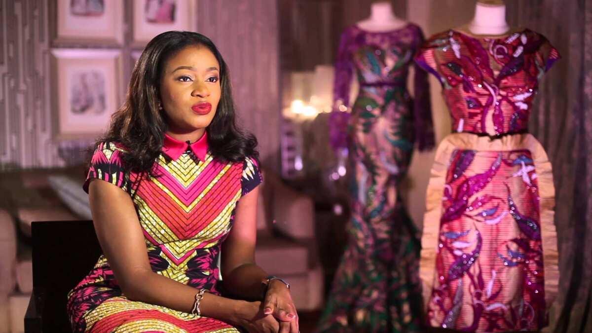 Fashion School In Abuja And Their Fees School Style