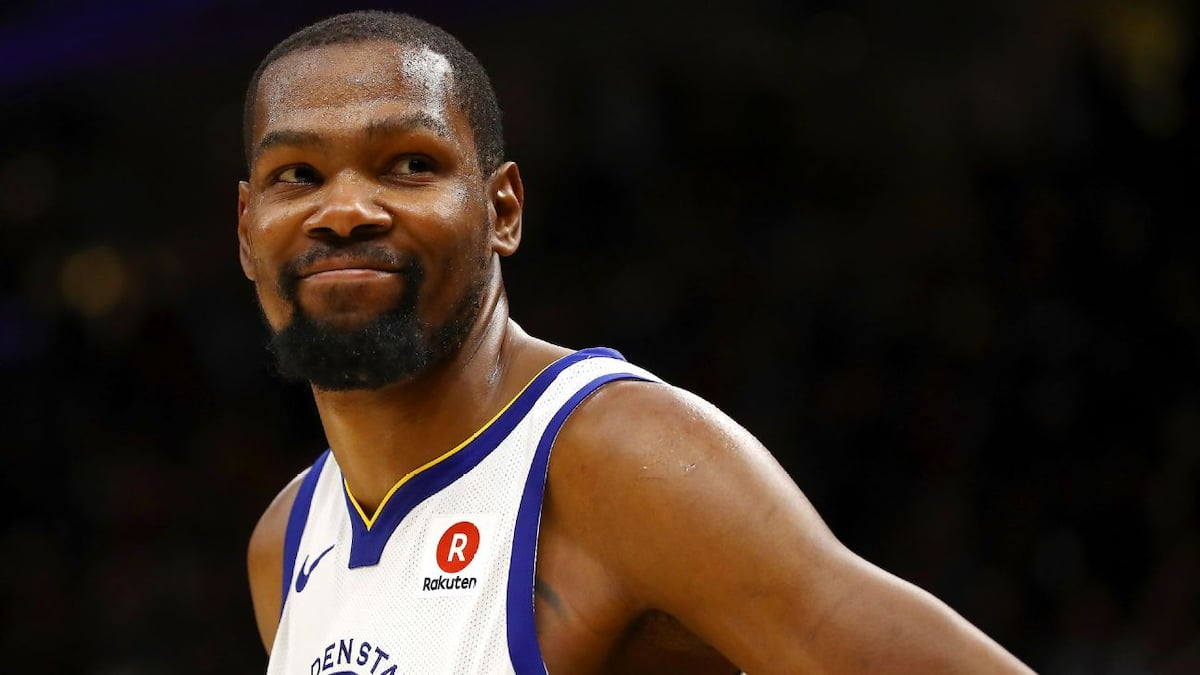 428d1e738620 Kevin Durant net worth