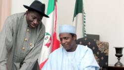 Sunaye: Yar'adua, Jonathan da sauran mutane 17 da suka jawo aka ci tarar Najeriya biliyan $9 a kotun Ingila