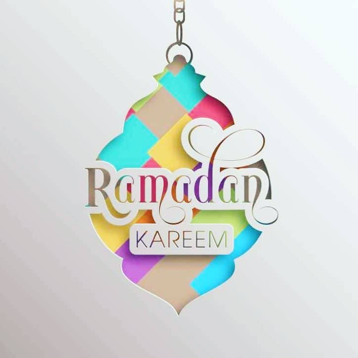When is Ramadan?