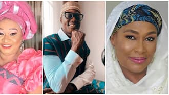 Sound Sultan, Rachel Oniga, other popular entertainers whose death in July 2021 shook the internet