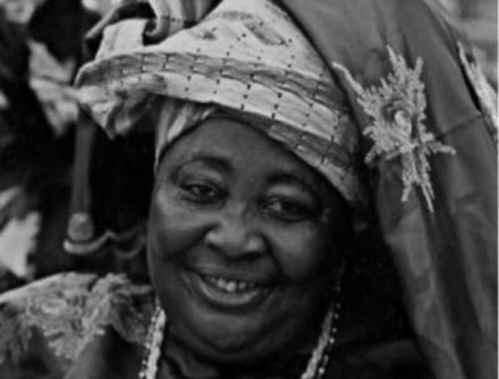 Nigeria: Three Women Behind Nigeria's Independence