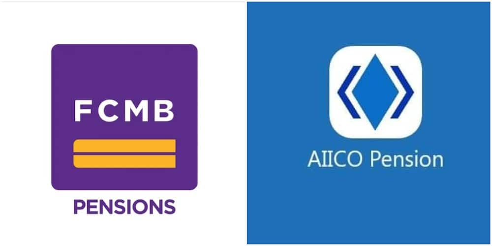 AIICO Insurance stake in AIICO Pension has been acquired by FCMB Pensions