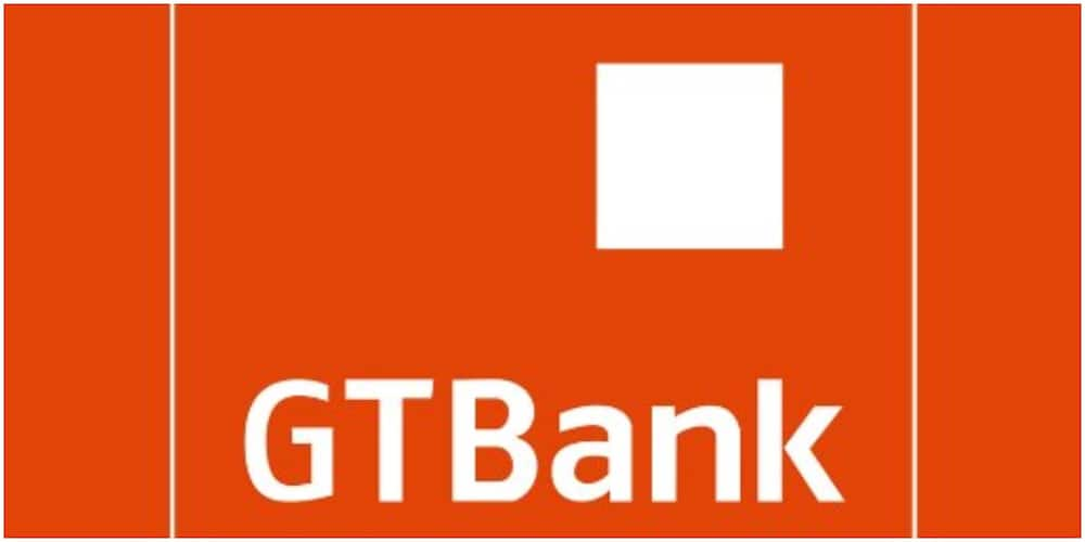 GTBank Going Through Leadership Changes as Agbaje Replacement Surfaces