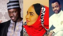 Fina-finan Hausa: Jaruman Kannnywood 7 masu tashen kudi