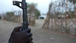 Breaking: Suspected herdsmen kidnap Abia university undergraduates, kill academy student