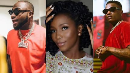 6 benefits of being a celebrity in Nigeria
