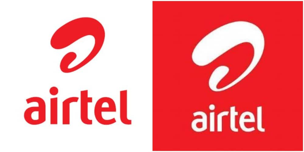 IPO: Airtel's Mobile Money Business Secures $200million From The Rise Fund