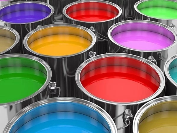12 Tips to Manage Paints/Chemicals Business in Nigeria