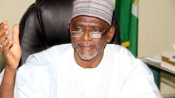 FG releases N9bn to clear backlog of Nigerian students' scholarship allowances