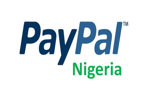 How to receive money through PayPal in Nigeria: can you do it?
