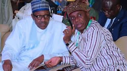 EXPLAINER: What we know and do not know about alleged leaked tapes of Rotimi Amaechi