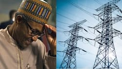 10 countries in the world with largest population without electricity; Nigeria overtakes India