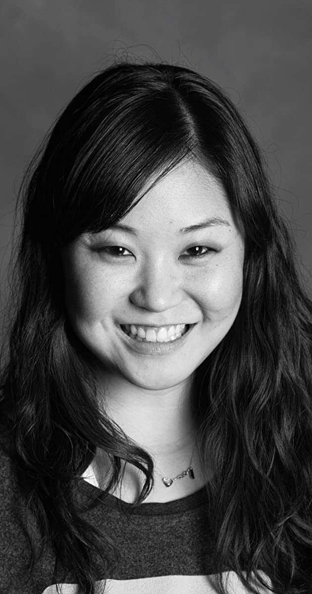 Julia Hsu's biography