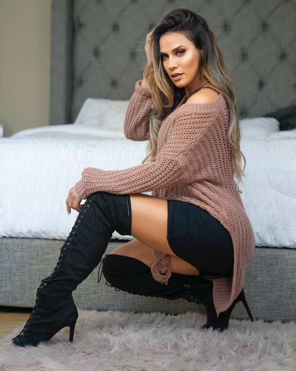 Andrea Espada